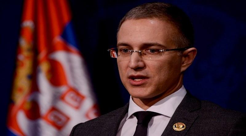 Stefanović:Građani Novog Pazara da poštuju mere