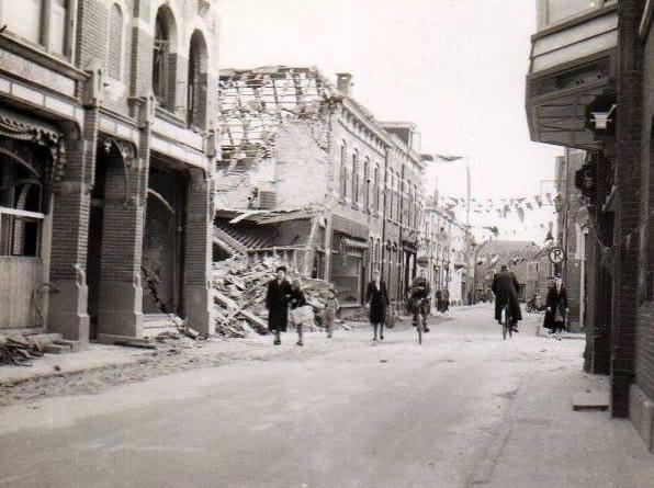 oudwinterswijkoorlog