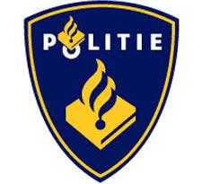 politievignet