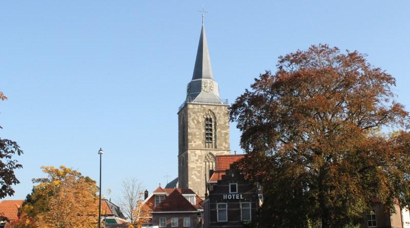 Jacobskerk