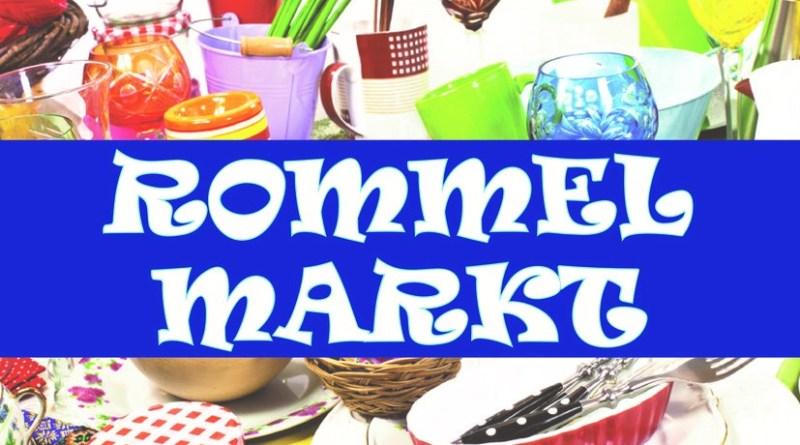 rommelmarkt1