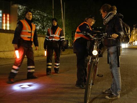 fietsverlichting1