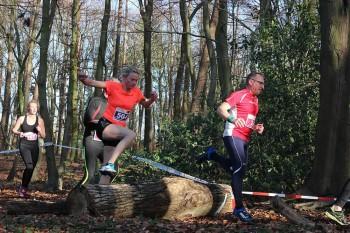 kroese weverscross 2016 350x233