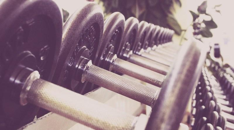 fitness 594143 1280