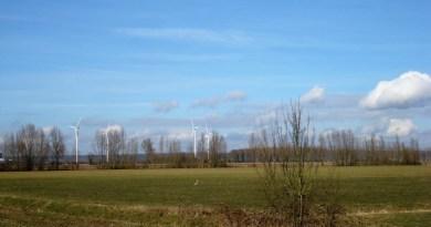 windmolens winterswijk