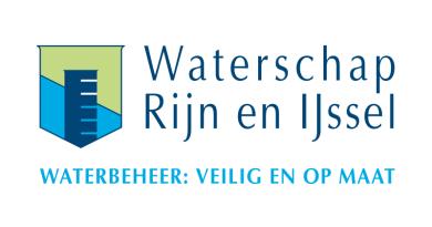 Definitieve uitslag verkiezingen Waterschap Rijn en IJssel