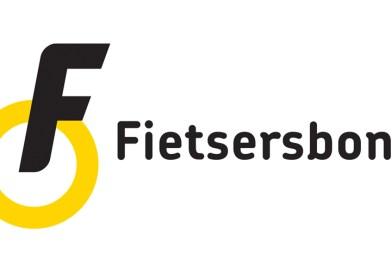 Winterswijk in top vijf beste fietssteden 2020