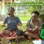 Episode 166 The Amazing Race Asia 5 Episode 4 Recap