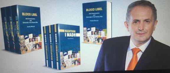 Shpifjet e doktorit të teologjisë Mustafa Bajrami-plagjiaturë (2)
