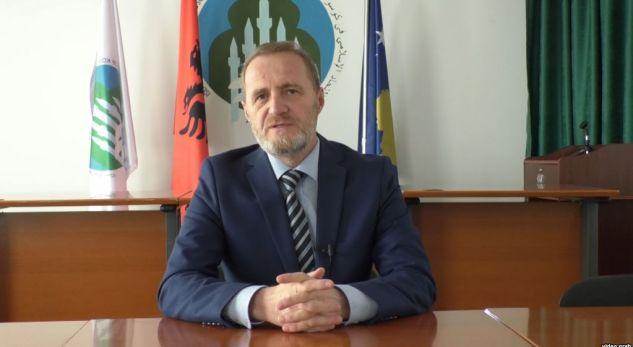 Kryeimami i Kosovës: Imamët te kenë kujdes në ligjërime, të mos lëndojnë ndjenjat e të tjerëve