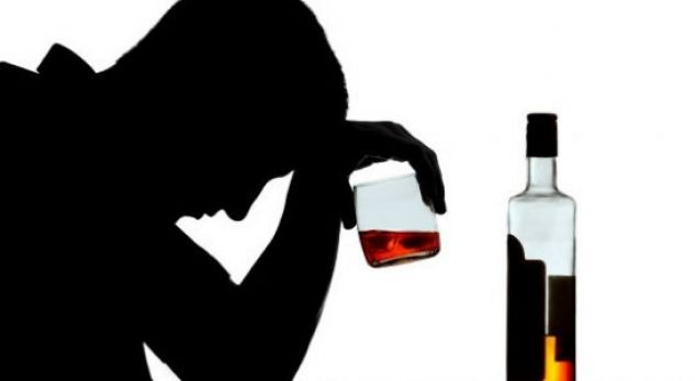 Larg alkoolit për një jetë më të shëndetëshme