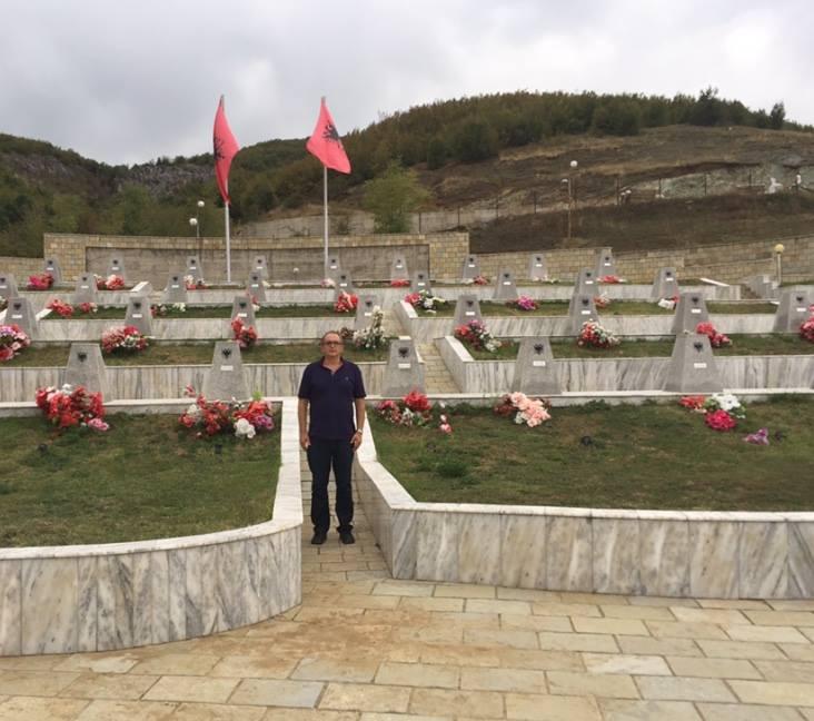 Hipokrizia ndërkombëtare dhe gjenocidi në Kosovës