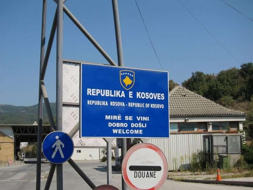 Serbia deri tani ka humbur 66.2 milionë euro,nga taksa 100 % e Kosovës