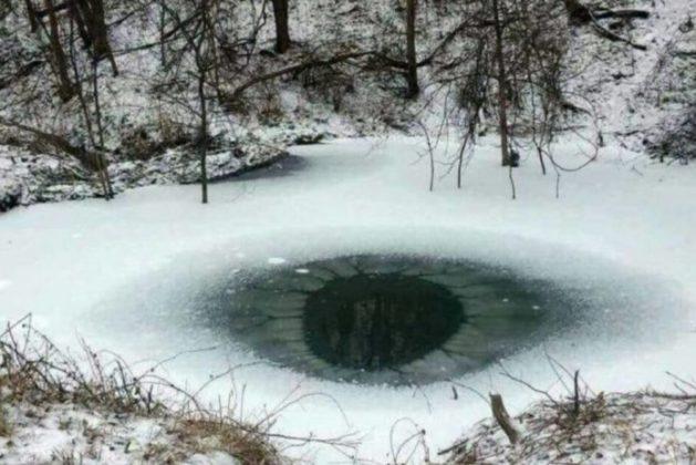 Syri i bjeshkës shqiptare, bukuri që po mahnit botën