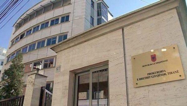 Në 19 mars hapet gara për Prokuror të Përgjithshëm, SPAK gati në qershor