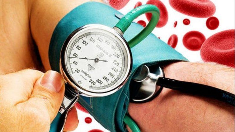 Kastraveci duhet konsumuar  kundër shtypjes së lartë të gjakut.