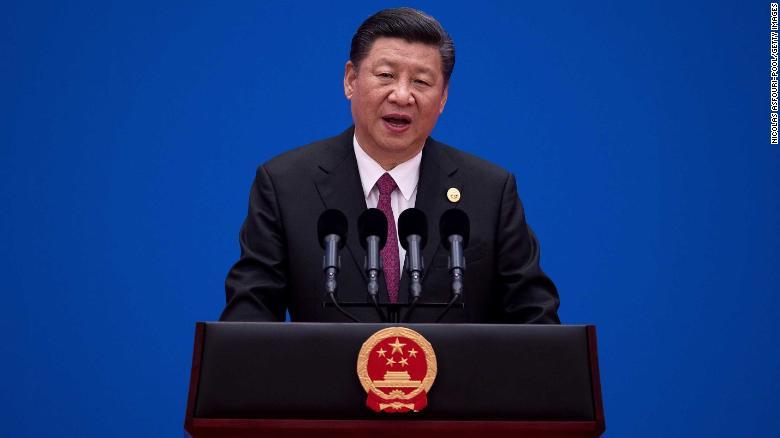 Kina ndalon vetëvrasjet për të korruptuarit