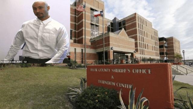 U arratis nga burgu për një orë, dënohet me 99 vite burgim