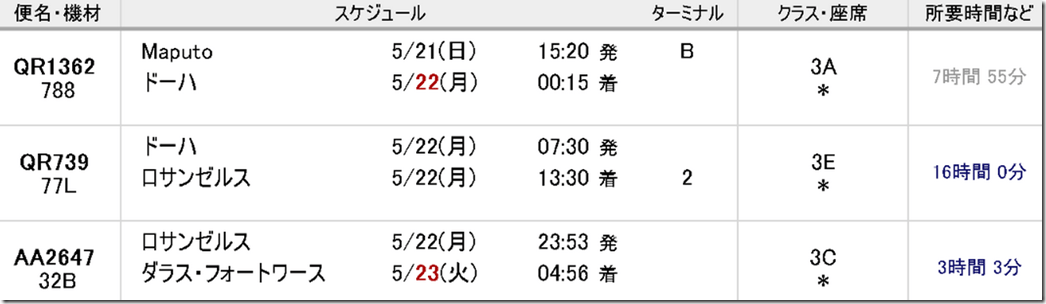 2017-05-21MPM-DOH-lax-dfw