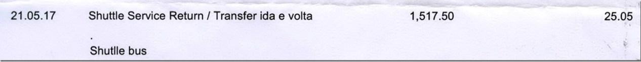 hotel-receipt2017-05-2-3