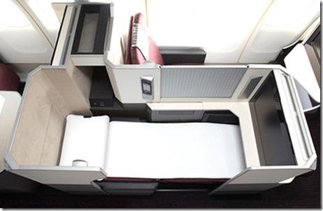 pic_seat_skysuite_02
