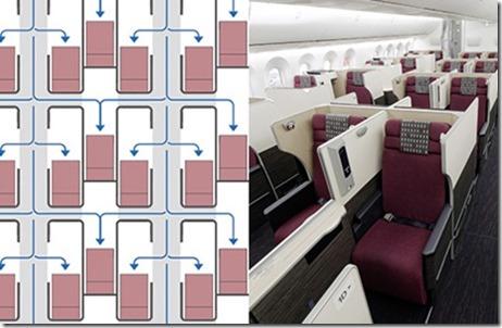 pic_seat_skysuite_04