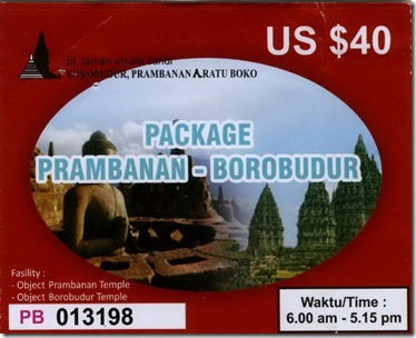 prambanan-borobudur-package-ticket