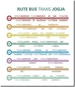 transjog1
