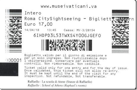 2018-04musei-vaticani2