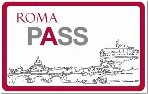 card-RomaPass1-630x400