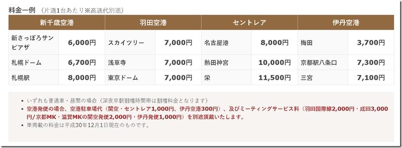 screencapture-mk-group-co-jp-airport-index-html-2019-01-29-21_18_144