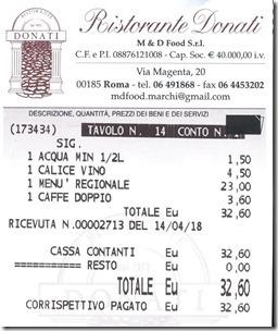 2018-04roma-ristorante-donati2