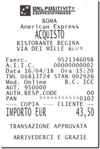 2018-04roma-ristorante-regina1