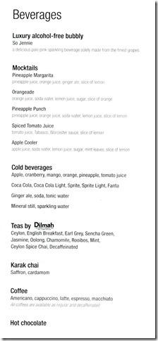 2018-04qr-menu22