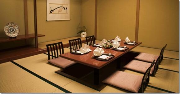 restaurant_dining_img02