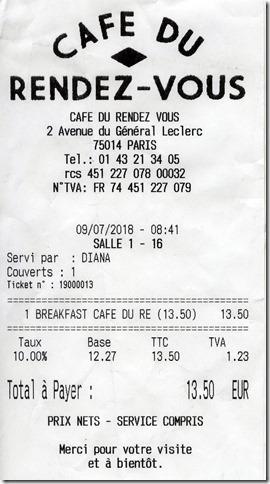 receipt2_2018-07-07