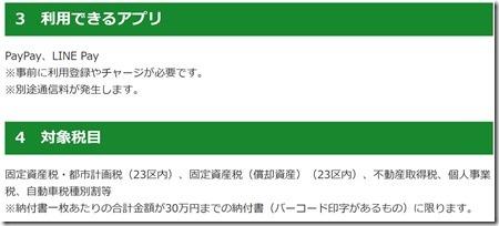 screencapture-metro-tokyo-lg-jp-tosei-hodohappyo-press-2020-05-15-03-html-2020-06-14-09_28_122