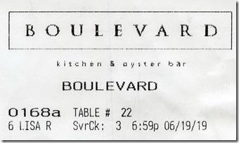 boulevard-receipt-2019MAY0211