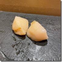 まんてん鮨20210526_210526_2