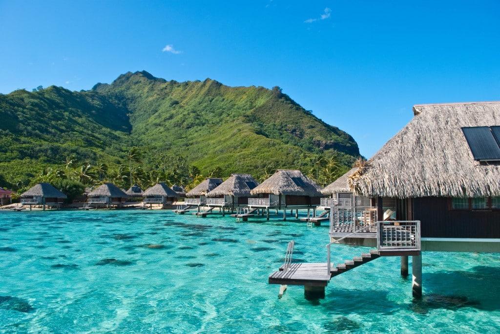 Image Result For Bali Holidays July
