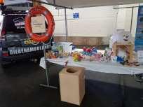 20190511--rtz-op-reddingsbootdagen-knrm--9