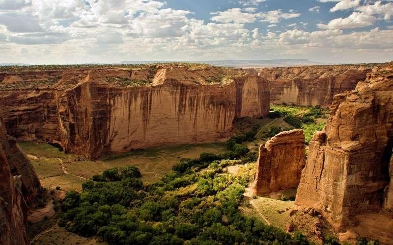 Высокоразвитая цивилизация существовала на Земле сотни тысяч лет