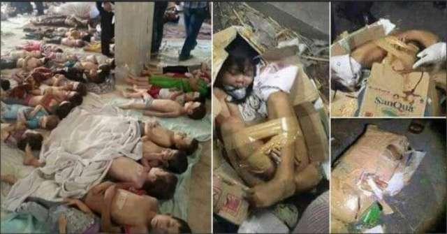 Izrael World Trade Center dla ludzkich narządów