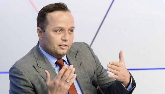 Адвокат Учителя пригрозил Наталье Поклонской лишением мандата и уголовным делом