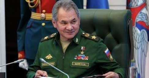 Сергей Шойгу пригрозил Польше ответом России на размещение войск США