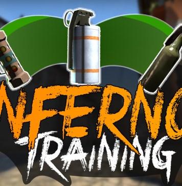 Скачать карту Inferno Training by Dolnma для CS:GO