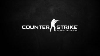 Картинки логотипа игры CS:GO №7