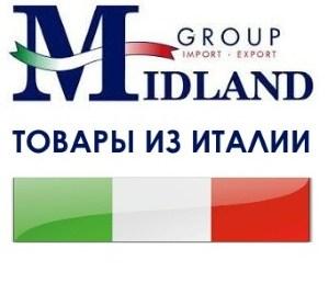 ООО Мидлэнд