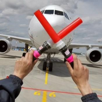 Ограничение авиаперелетов из России в Италию с 13 марта 2020.
