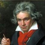 ベートーヴェンとフリーメイソンの関係